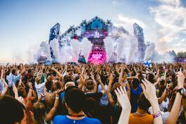 FanSifter is changing the way how to market events