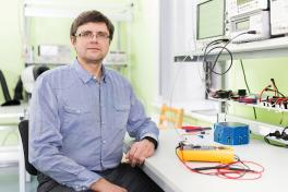 Health technology from Tartu: open to new ideas, crazy as they might seem at first