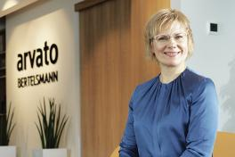 Arvato Financial Solutions expands Tallinn IT operations