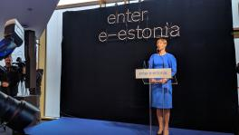New e-Estonia Briefing Centre taking Estonian digital success stories to the world