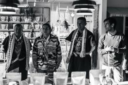 Coffee People: The Estonian coffee tribe