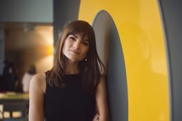 Estonian ed-tech startup Clanbeat raises 1 MEUR to fuel expansion