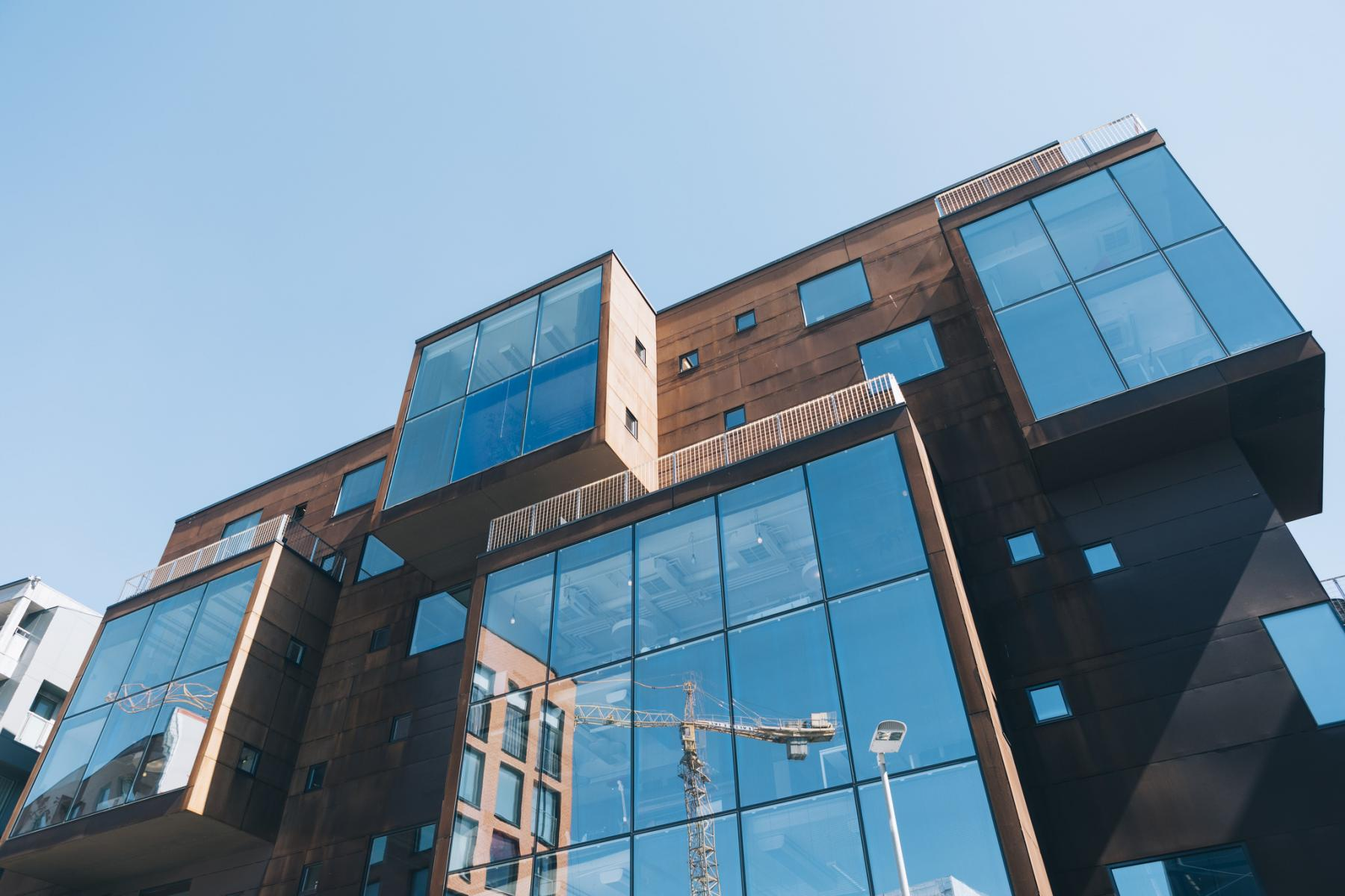 Estonia's Fitek bought by Belgium's UnifiedPost, creating ...