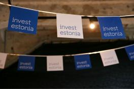 Invest Estonia reveals nominees for Foreign Investor of the Year award