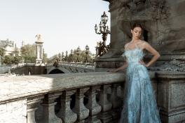 Top fashion tech expert Lisa Lang is a fan of Estonian design