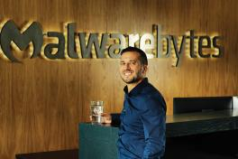 How Estonia's foreign investor Malwarebytes crushes cyber threats and restores confidence