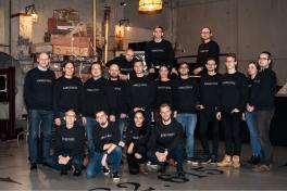 Estonian cybersecurity training platform RangeForce raises $16 million to accelerate global growth