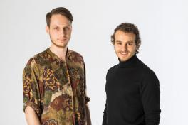 Founded by ex-NATO cybersecurity experts and backed by unicorn builders, Estonia's Sentinel protects democracies against deepfakes